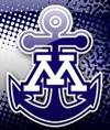 Minnetonka Youth Hockey Association