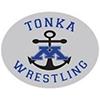 Tonka Wrestling
