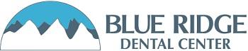 مركز بلو ريدج لطب الأسنان